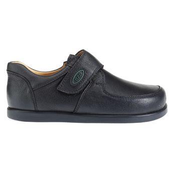 a7312837988dcf Nos thèmes - Homme - Chaussures confort pied sensible   JB Rodde ...