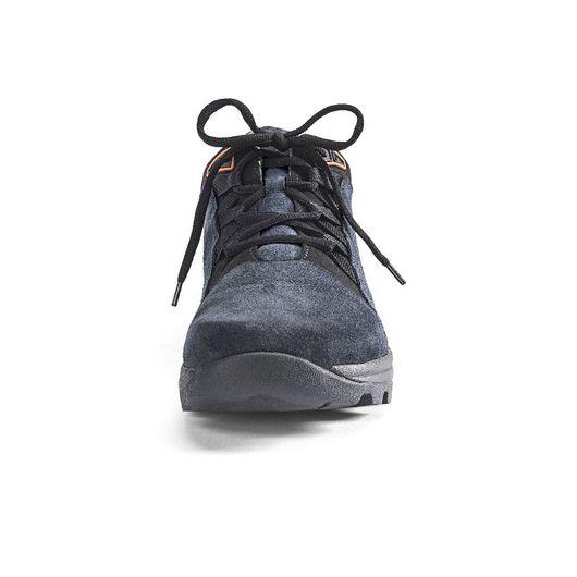 Pieds Rodde SensiblesJb Pour Bleunoir Chaussures Marche De Trient tsdxhQrC