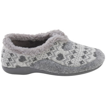 Confort Page Soldes Pour Pieds Femme Chaussures Sensibles 15 wSw8U