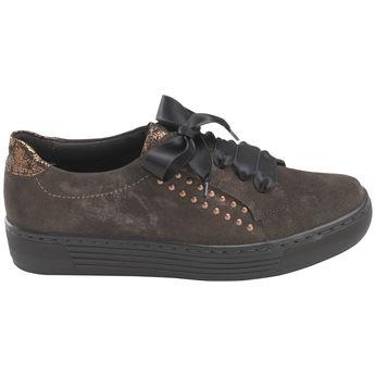 Rodde SOLDES JB Confort pour Chaussures Pieds Sensibles xqpPSA4