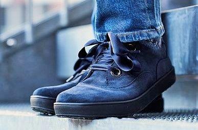 Des Trekking amp; Pieds Chaussures De Soldes Randonnée Confort xtwpIqYtW6