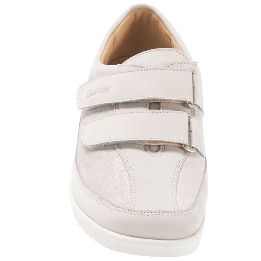 Gris À Pour SensiblesJb Inge Scratch Chaussures Féminines Pieds ED9WIe2HY