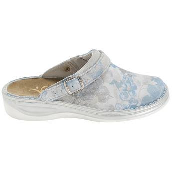 0b3e2725c184b8 Chaussures Confort pour Pieds Sensibles | JB Rodde