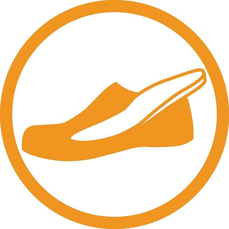 0c85b2f753fc80 Choisir ses chaussures pour semelles orthopédiques - JB Rodde   JB Rodde
