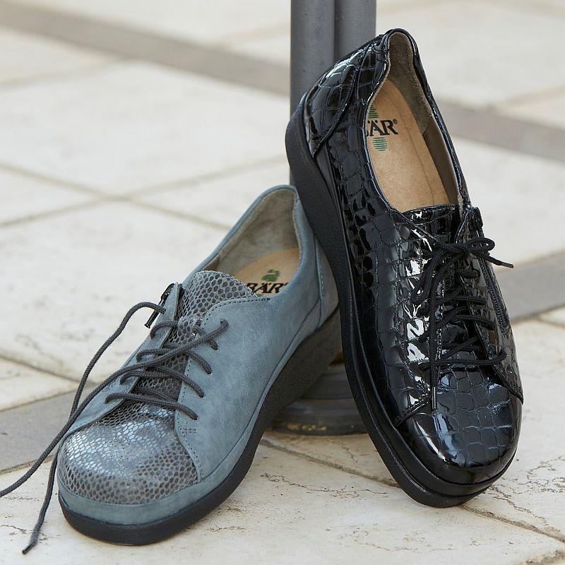 Orteils en griffe ou en marteaux  quelles chaussures porter?