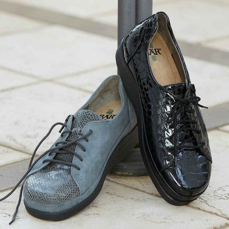 Orteils en griffe : quelles chaussures porter ? JB Rodde
