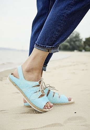 Chaussures Rodde Pour Confort Pieds SensiblesJb EW2DH9IY