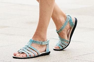 083686b7db5edd Chaussures Confort pour Pieds Sensibles   JB Rodde