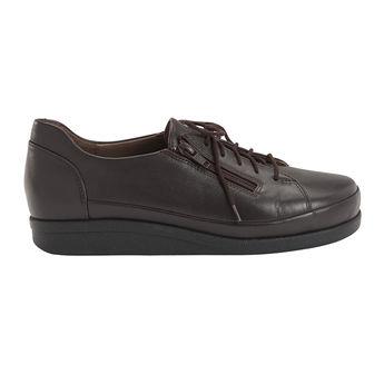 Confort Sensibles Chaussures Pieds Fabrication Pour 5ASc3Lq4jR