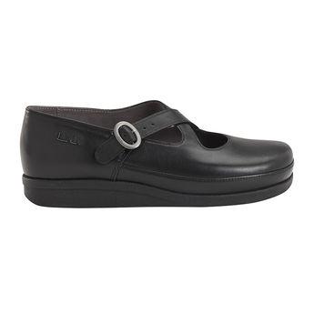 expédition de baisse styles divers nouveaux produits chauds Chaussures Confort pour Pieds Sensibles - Fabrication ...