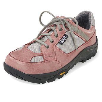 Baskets, chaussures de sport et running - Confort des pieds