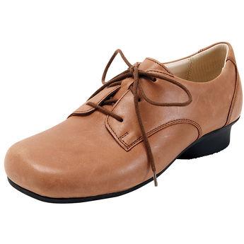 recherche chaussures confort femme)